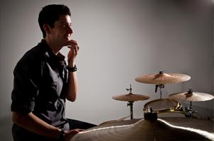 Zack Albetta