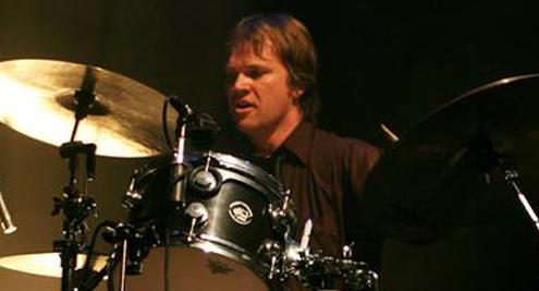 Eric Kalb