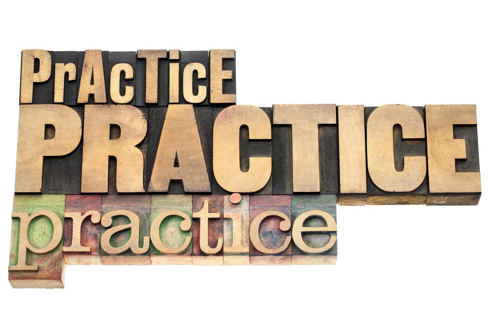 interview-preparation-practice