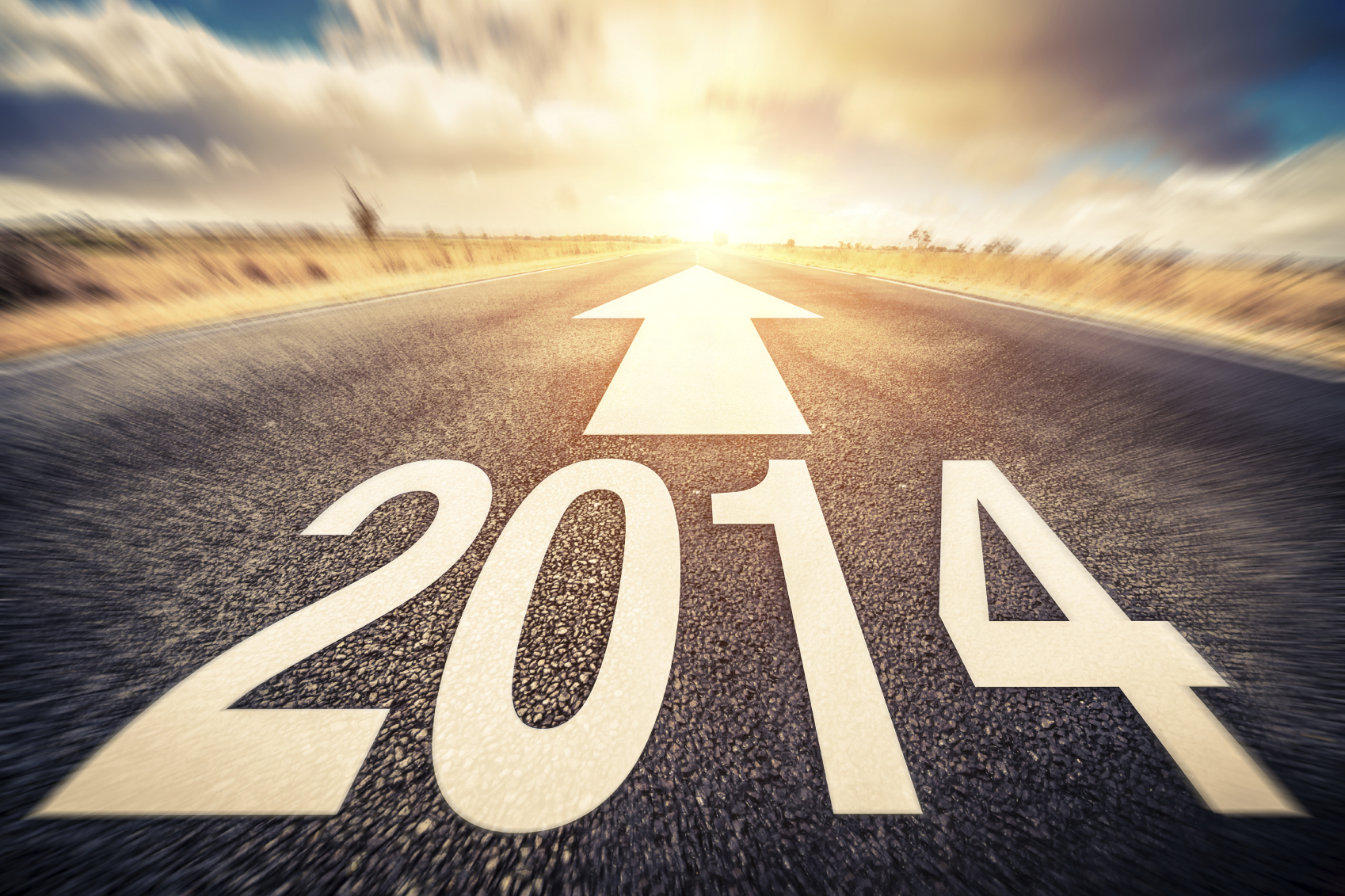 The Path to a Successful New Year