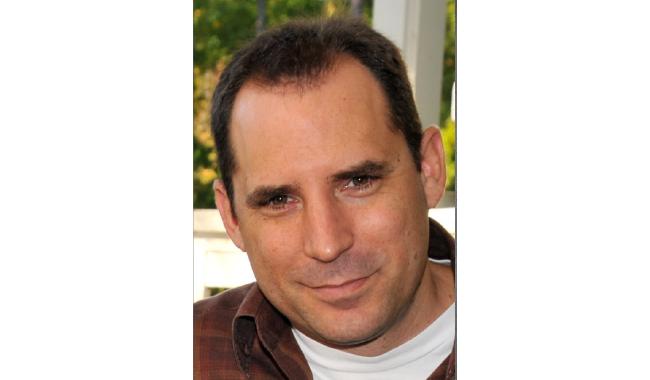 Cris Cohen - Social Media Expert