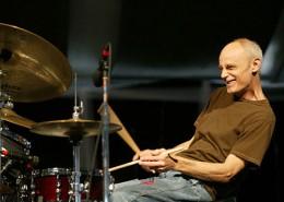 Johnny Vidacovich