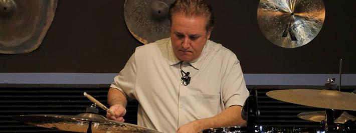 Pat Petrillo