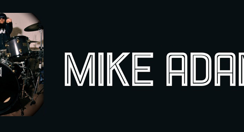 Mike Adamo