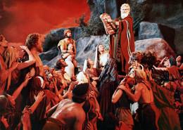 ten-commandments-heston_l