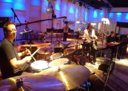 topher studio 2