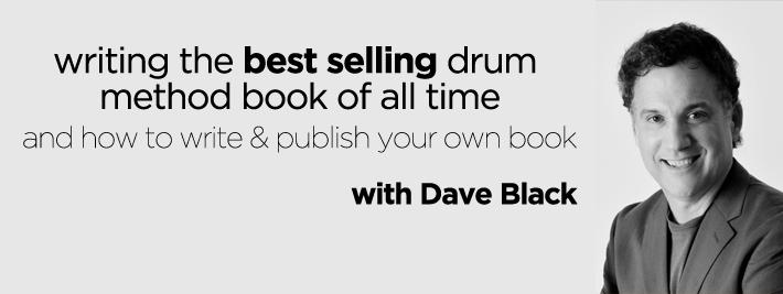 Dave Black