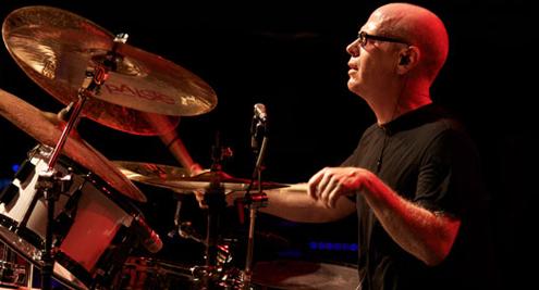 Gordy Knudtson