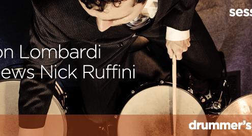 Nick Ruffini