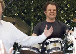 Professional Drummer