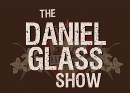Daniel Glass Show