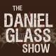 Daniel Glass Show