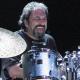 Jerry Marotta