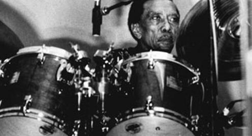 Earl Palmer 1