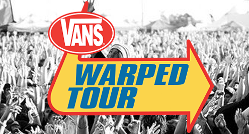 Warped Tour