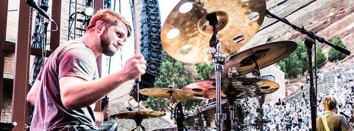 Matt Poynter