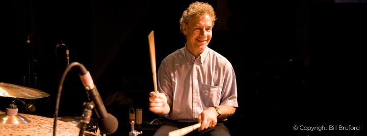 www.drummersresource.com