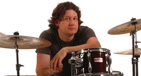 Doug Belote
