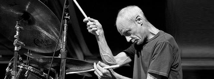 Great Drummer