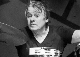 David Uosikkinen